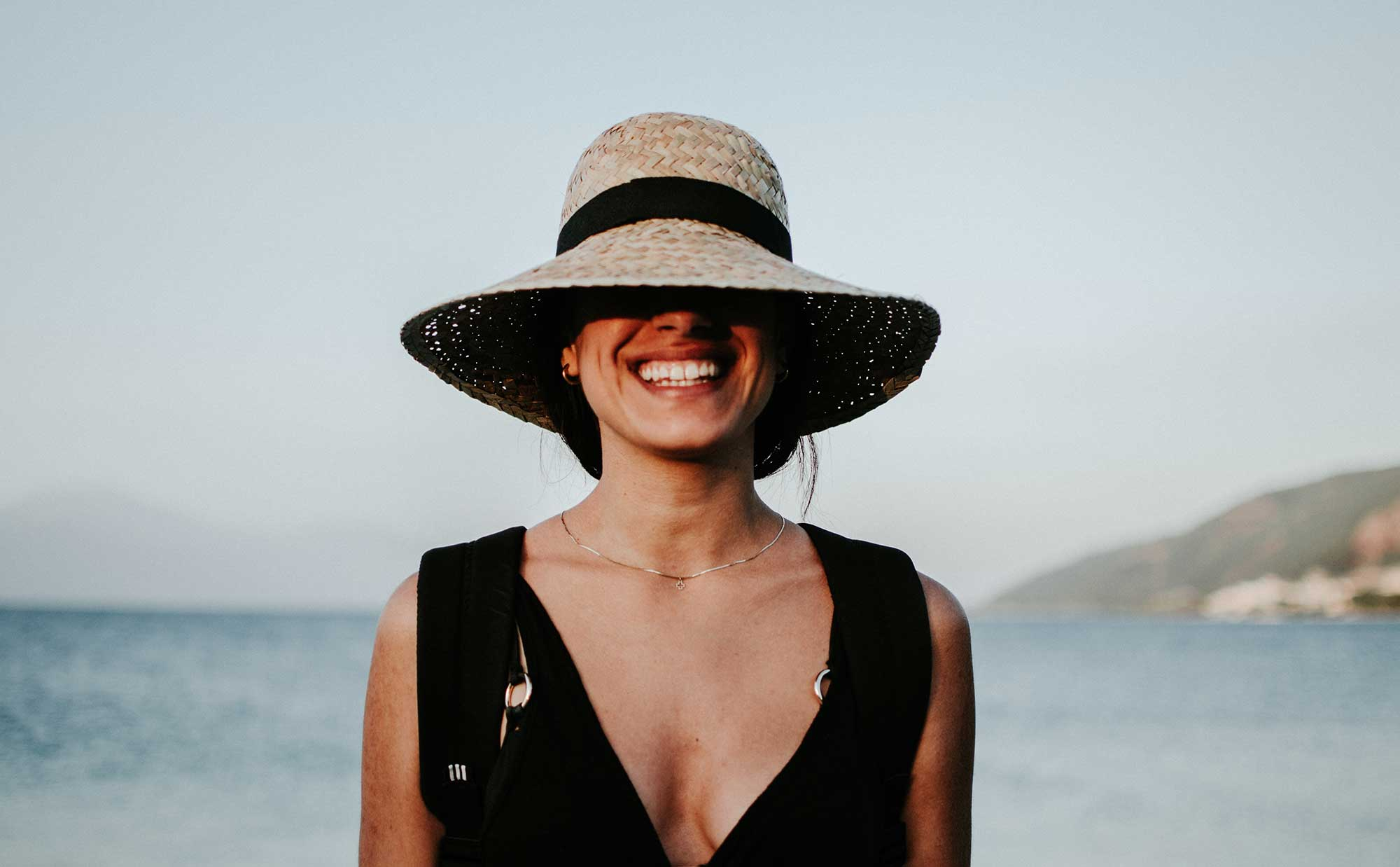 Zon & zomer: waar rekening mee houden i.v.m. behandelingen?